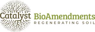 Catalyst BioAmendments